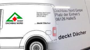 Dachbau Nord GmbH