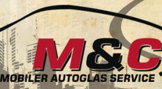 M&C Autoglas