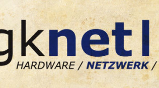 TeGknet – mein IT-Partner