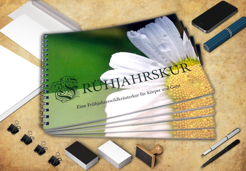 2014 Fruehjahrskur-Broschüre - Jana Günther