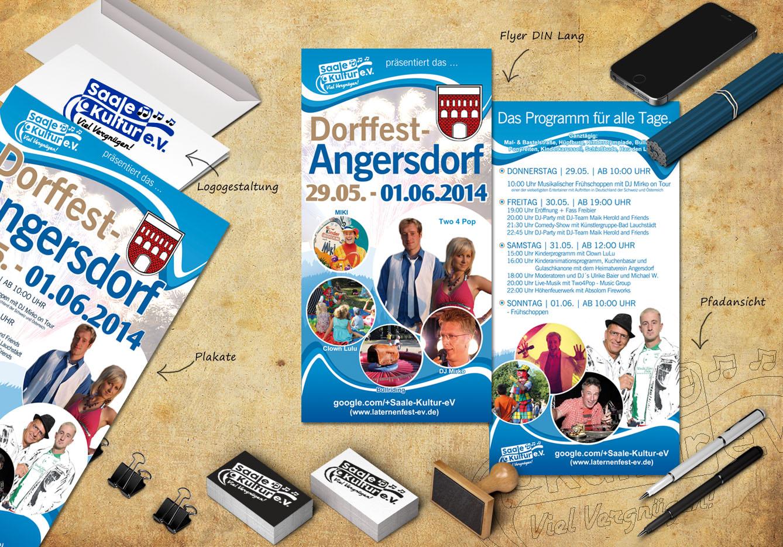 2014_flyer_dorffest-angersdorf