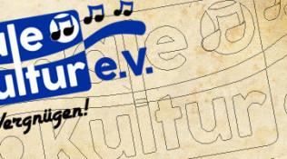 Saale Kultur e.V.