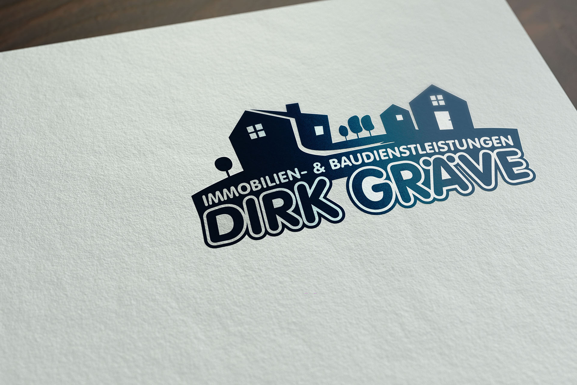 Dirk Gräve