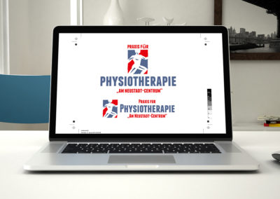 Physiotherapie Am Neustadt-Centrum