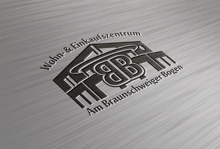 BB – Wohn- & Einkaufszentrum